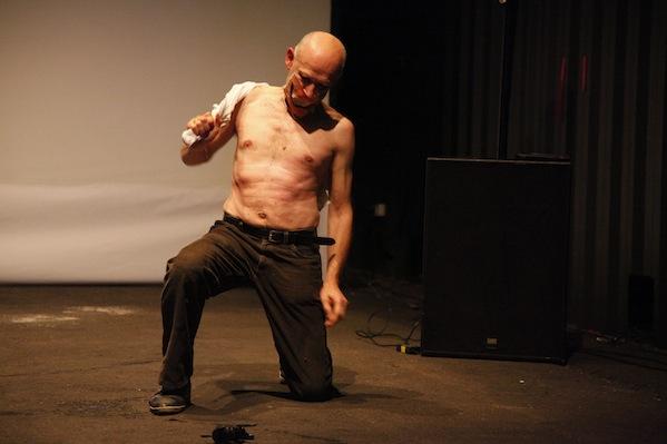 Antoni Karwowski, Foto: Arens